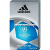 Adidas UEFA Champions League Star Edition after shave 100ml