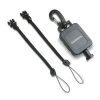 Garmin Retractable Lanyard 010-10888-00