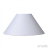 Lucide SHADE 61007/28/31