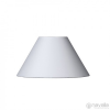 Lucide SHADE 61007/23/31