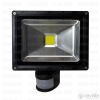 Conlight LED REFLEKTOR CON-782-4132 20x20x10 cm