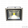 Conlight LED REFLEKTOR CON-782-4124 18x14x10 cm