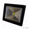Conlight LED REFLEKTOR CON-782-4127 22.5x18.5x13 mm