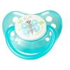 Baby Bruin fogszabályzós szilikon játszócumi 1-es méret 0-5hó 1db