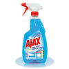 AJAX Triple Action szórófejes ablaktisztító 500ml