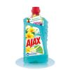 AJAX Floral Fiesta Lagoon Flowers általános tisztító 1000ml
