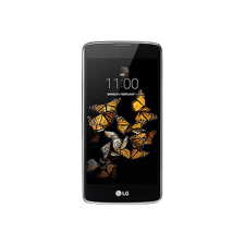 LG K8 Dual mobiltelefon