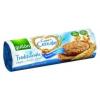 Gullón diabetikus élelmi rostban gazdag keksz  - 280g