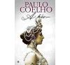 Paulo Coelho A kém regény