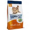 Happy Cat Supreme Happy Cat Adult lazac - 10 kg