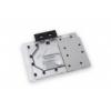 EK WATER BLOCKS EK-FC1080 GTX TF6 – Nickel