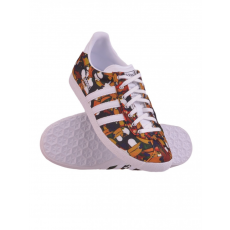 ADIDAS ORIGINALS GAZELLE OG WC FARM W Utcai cipő