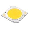 Tridonic LED modul SLE G5 11mm 3000lm 830 XD R ADV_TALEXXmodule SLE ADVANCED - Tridonic
