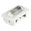 Tridonic LED modul EM-ER 004_TALEXXmodule EMERGENCY - Tridonic