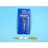 Revell CONTACTA Glue 29602 - ragasztó gél 13 g bliszter