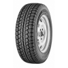 Continental VANCONTACT WINTER 195/75 R16 C 107/105R