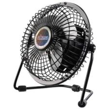 Akasa AK-UFN01-BK ventilátor