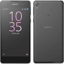Sony Xperia E5 mobiltelefon