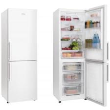 Amica FK3296.3F hűtőgép, hűtőszekrény