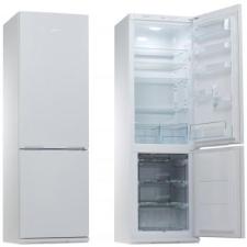 Amica FK348.4 hűtőgép, hűtőszekrény