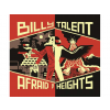 Billy Talent Afraid of Heights LP