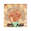 Rupa and The April Fishes Este Mundo CD
