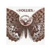 The Hollies Butterfly LP
