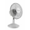 Concept VS-5020 Ventilátor