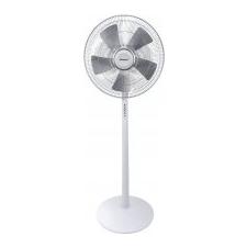 Steba VT 4 ventilátor