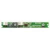 Tridonic LED driver DC-String LMI 48 V 350–700 mA 20–42 V FO Slim  - Tridonic