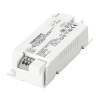 Tridonic LED driver Compact LC 20W 500mA fixC SC ADV fixed output - Tridonic