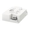 Tridonic LED driver Compact LC 40W 900mA fixC C ADV fixed output - Tridonic