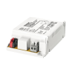 Tridonic LED driver Compact LC 30W 700mA fixC C SNC fixed output - Tridonic