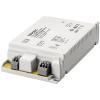 Tridonic LED driver Compact LCI 65W 1400mA TEC C fixed output - Tridonic