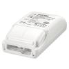 Tridonic LED driver Compact LCBI 10W 180mA phase-cut/1–10 V SR dimming - Tridonic