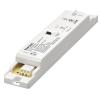 Tridonic LED driver Compact LCI 15W 700mA stepDim lp dimming - Tridonic