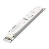 Tridonic LED driver Linear LC 50W 100-400mA flexC lp EXC fixed output - Tridonic