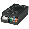 Tridonic LED driver Compact LCA 75W 250-750mA one4all C PRE OTD dimming outdoor - Tridonic