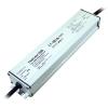 Tridonic LED driver Linear LCI 100 W 700mA OTD EC fixed output outdoor - Tridonic
