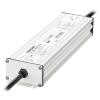 Tridonic LED driver Linear LCI 150 W 350mA OTD EC fixed output outdoor - Tridonic