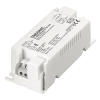 Tridonic LED driver Compact LC 35W 800mA fixC SC SNC fixed output - Tridonic