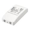 Tridonic LED driver Compact LC 15W 350mA fixC SR SNC fixed output - Tridonic