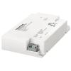 Tridonic LED driver Compact LCI 150W 2450mA TEC C fixed output - Tridonic
