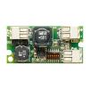 Tridonic LED driver DC-String LMI 48 V 350–700 mA 20–42 V FO Regular  - Tridonic