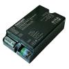 Tridonic LED driver Compact LCA 120W 300-1050mA 1-10V C ADV OTD dimming outdoor - Tridonic