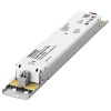 Tridonic LED driver Linear LC 50W 350mA fixC lp SNC fixed output - Tridonic