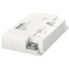 Tridonic LED driver Compact LCI 100W 1750mA TEC C fixed output - Tridonic