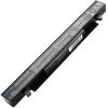 A41-X550 Akkumulátor 2200 mAh