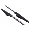 DJI Inspire 1 Part 80 - 1360s Quick Release Propellers (for high-altitude operations)