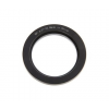 DJI ZENMUSE X5 Part 5 Balancing Ring for Olympus 14-42 f3.5-6.5 EZ